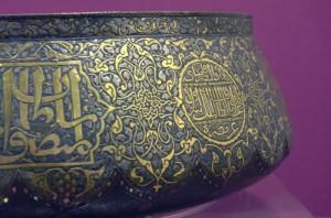 58711064turkishandislamicmuseum0istanbul_trk_ve_islam_eserleri_mzesi