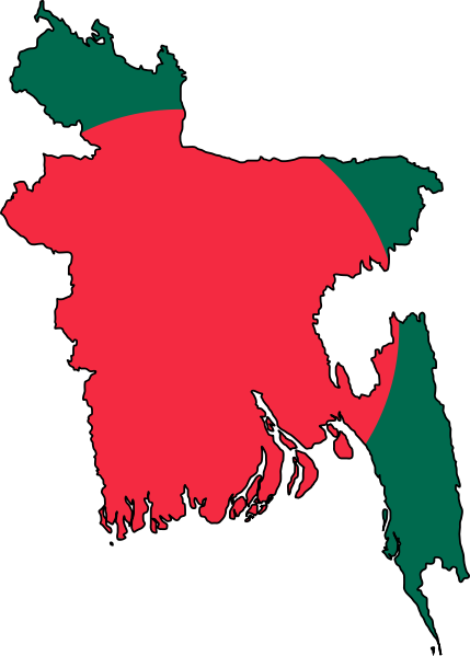 429px-flag-map_of_bangladeshsvg