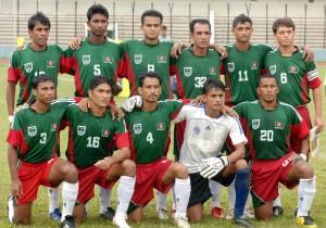 bangladesh-football-national-team2