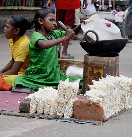 child-labor-banned-in-india