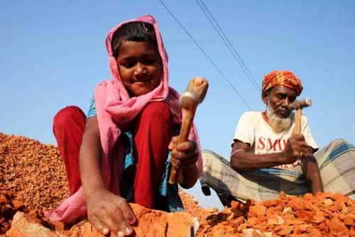 child_labor_bangladesh