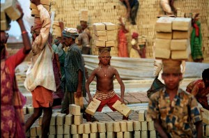 child_labour-721181